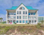 497 Plantation Road Unit 1132, Gulf Shores image