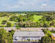 1345 Drew Street Unit 7, Clearwater image
