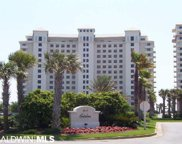 527 Beach Club Trail Unit C1109, Gulf Shores image