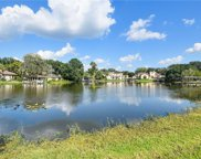 2023 Venetian Way, Winter Park image
