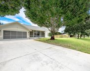 473 SW Dolores Avenue, Port Saint Lucie image