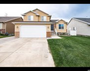 12477 S Rampart Way, Herriman image