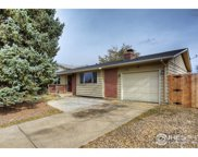 1340 Chambers Dr, Boulder image