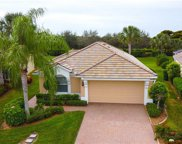 2656 Astwood CT, Cape Coral image