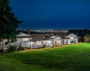 685 King Georges Way, West Vancouver image