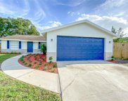 506 Golf And Sea Boulevard, Apollo Beach image