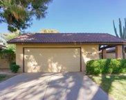 12249 S Paiute Street, Phoenix image