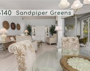 25140 Sandpiper Greens Ct Unit 102, Bonita Springs image