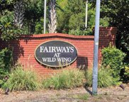 1115 Fairway Ln. Unit 1115, Conway image