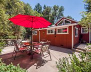 435 Hazel Brake, Boulder Creek image
