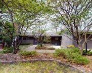 321  Willowbrook  Drive, Mason City image