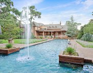700 Kings Mountain Rd, Woodside image
