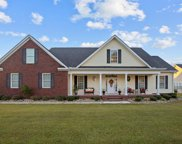 173 Riverwatch Dr., Conway image