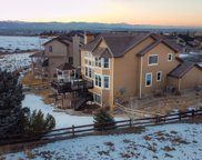 10187 Piedmont Court, Highlands Ranch image