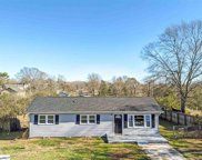 104 Abbotsford Drive, Simpsonville image