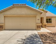 28071 N Silver Lane, San Tan Valley image