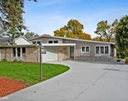 1043 Terrace Lane, Glenview image