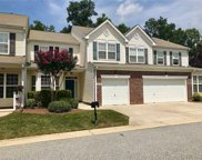 217 Channel Cove Court, Jamestown image