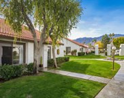 2277 S Gene Autry Trail A, Palm Springs image