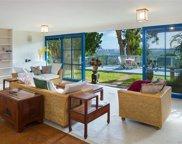 3692, 94, 95, 98 Woodlawn Terrace Place, Honolulu image