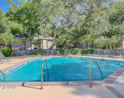 20 Carnoustie Road Unit #7832, Hilton Head Island image