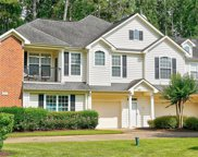 2806 Gentle Fawn Court, South Central 2 Virginia Beach image