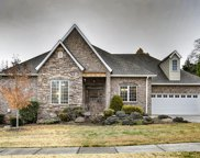 112 Chaho Rd, Knoxville image