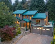 1339 Charter Hill Drive, Coquitlam image