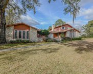 3838 Longford, Tallahassee image