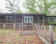 200 Sycamore Lane, Odenville image
