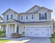 133 Shadybrook Drive, Summerville image