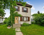 4505 2nd Avenue S, Minneapolis image