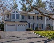 1219 Old Stable   Road, Mclean image