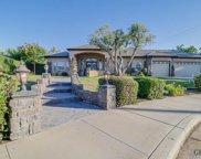 16039 Far Niente, Bakersfield image