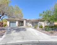 717 Point Ridge Place, Las Vegas image