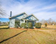 1495 Williams Road, Lewisville image