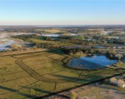 Oak Point Preserve Lot 11, Clermont image