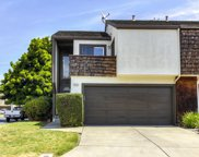 34904 Oyster Bay Terrace, Fremont image