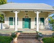 1423 Petronia, Key West image
