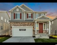 12324 S Big Bend Park Dr W Unit 109, Herriman image