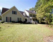 5905 Campbell Wood Drive, Raleigh image