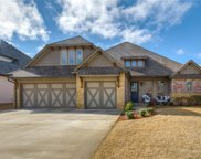 2524 Semillon Way, Edmond image