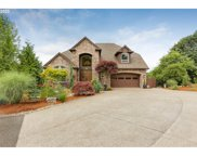 20566 S ADAMS VISTA  CT, Oregon City image