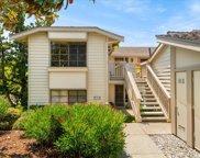 7004 Via Belmonte, San Jose image