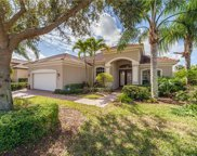 13040 Milford PL, Fort Myers image