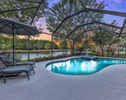 1974 GLENFIELD CROSSING CT, St Augustine image