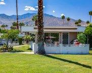 2033 E RAMON Road 9B, Palm Springs image