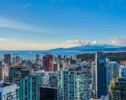 1211 Melville Street Unit PH3801, Vancouver image