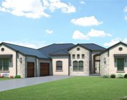 103 Dovetail Ln, Georgetown image