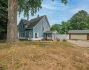 5066 Irondale Road, Mounds View image
